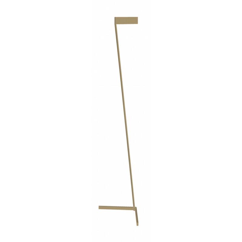 Mantra VECTOR 7447 állólámpa fényerőszabályzós arany 3000 lm 3000 K IP20