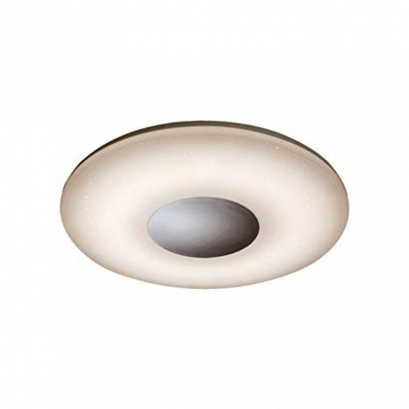 Mantra Reef 3692 mennyezeti lámpa fehér LED - 1 x 60W 1 db 4200 lm 3000 K A++
