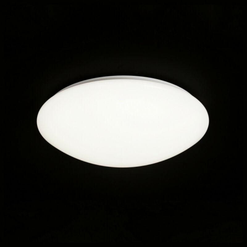 Mantra ZERO E27 6055 ufó lámpa fehér fém 9*E27 max20W E27 9 db IP20