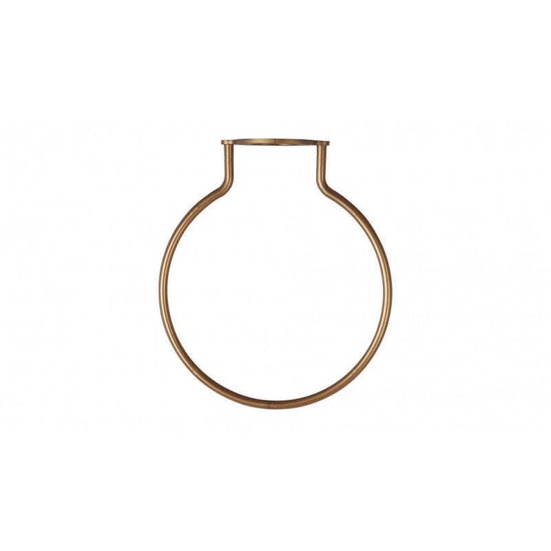 Rábalux Rolly pull 1423 kiegészítő arany műanyag