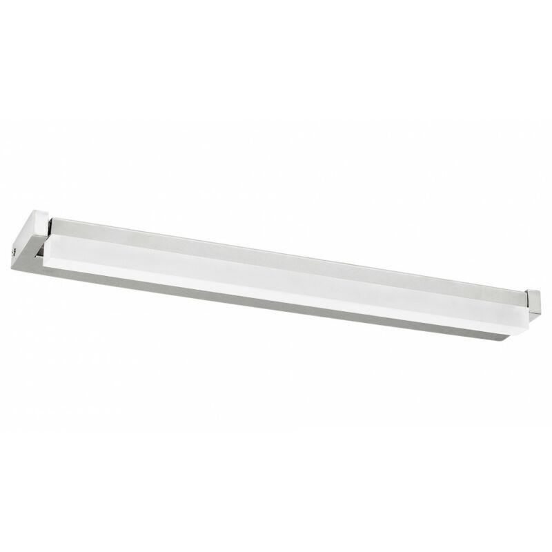 Rábalux Cedric 1446 konyhapult világítás króm fém LED 8 705 lm 3000 K IP20 A+