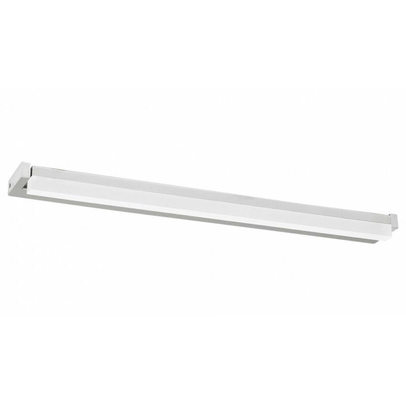 Rábalux Cedric 1447 konyhapult világítás króm fém LED 12 1146 lm 3000 K IP20 A+