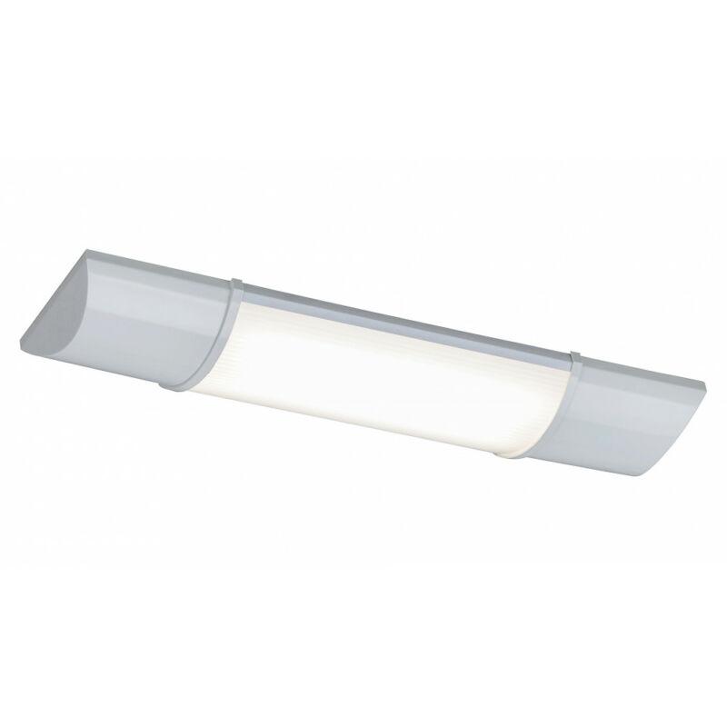 Rábalux Batten Light 1450 konyhapult világítás fehér műanyag LED 10 800 lm 4000 K IP20 A+