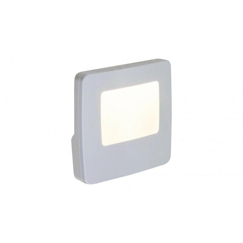 Rábalux Mina 1463 éjjeli fény gyerekeknek fehér műanyag LED 0,5 3000 K IP20