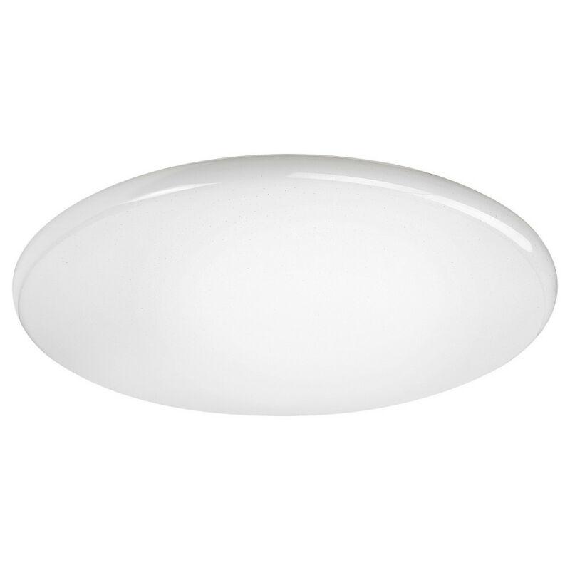 Rábalux Willie 2106 okoslámpa fehér fém LED 60 4800 lm 3000 K IP20 A