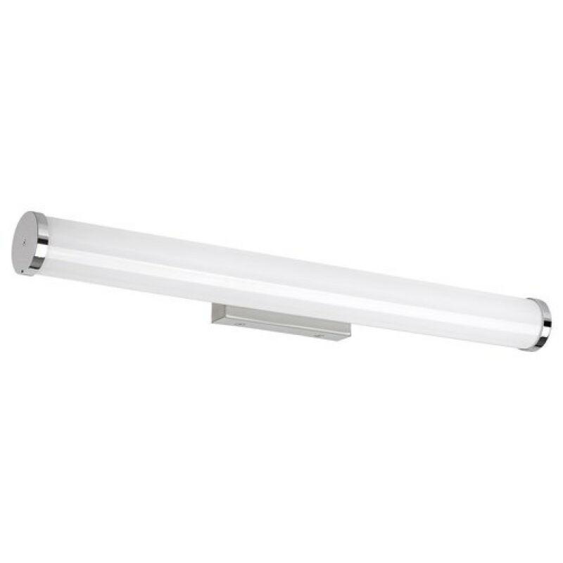 Rábalux Sonja 2107 fürdőszoba fali lámpa króm fém LED 6 450 lm 4000 K IP44 A+