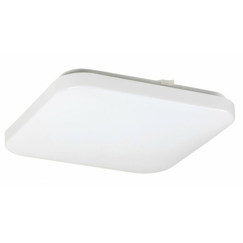 Rábalux Rob 2286 mennyezeti lámpa  fehér   fém   LED 20W   1400 lm  4000 K  IP20   A