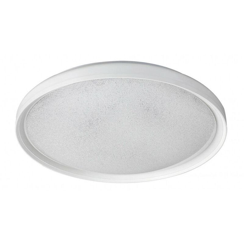 Rábalux Esme 2300 ufó lámpa fehér fém LED 40 2800 lm IP20 A
