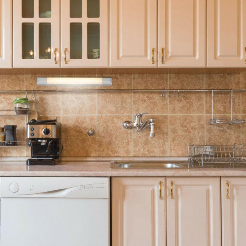 Rábalux Band light 2301 konyhapult világítás fehér fém G13 T8 1x MAX 10 G13 1 db 630 lm 2700 K IP20 G