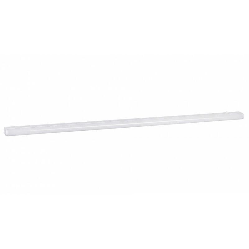 Rábalux Streak light 2390 konyhapult világítás fehér műanyag LED 13 1050 lm 3000 K IP20 A+
