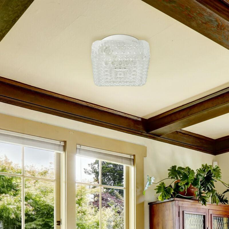 Rábalux Grace 2436 mennyezeti lámpa fehér fém E27 1x MAX 60 E27 1 db IP20