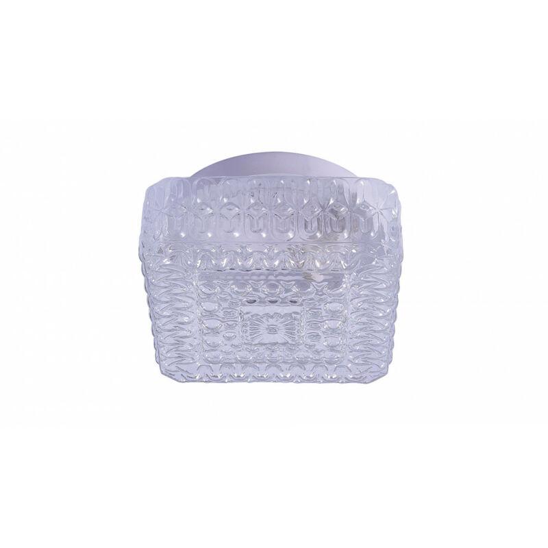 Rábalux Grace 2436 mennyezeti lámpa  fehér   fém   E27 1x MAX 60W   IP20