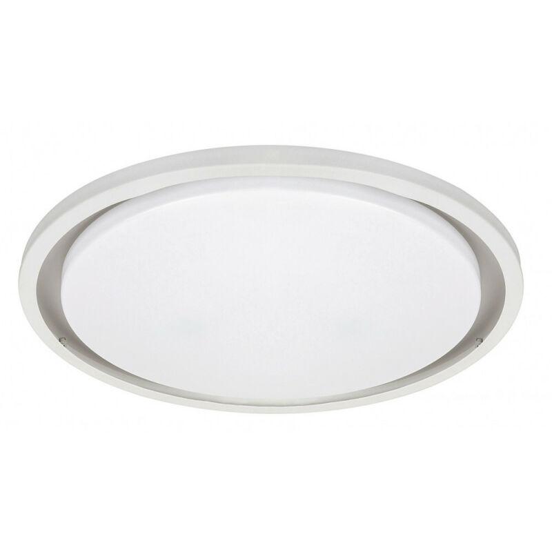 Rábalux Brady 2516 ufó lámpa  fehér   fém   LED 36W   2520 lm  3000 K  IP20