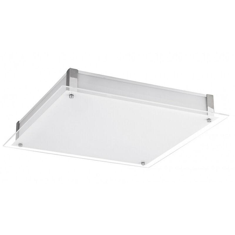 Rábalux Carl 2609 mennyezeti lámpa  fehér   fém   E27 4x MAX 40W   IP20