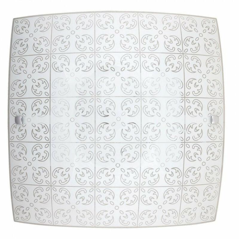 Rábalux Haley 3336 mennyezeti lámpa  fehér   fém   LED 12W   960 lm  3000 K  IP20   A