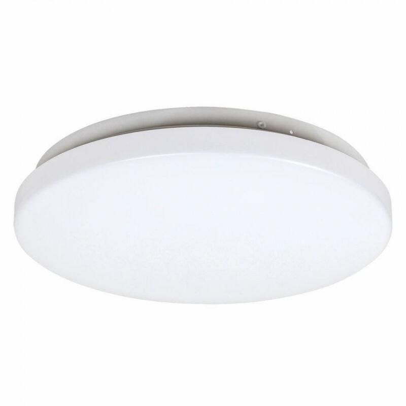 Rábalux Rob 3338 mennyezeti lámpa  fehér   fém   LED 20W   1400 lm  3000 K  IP20   A