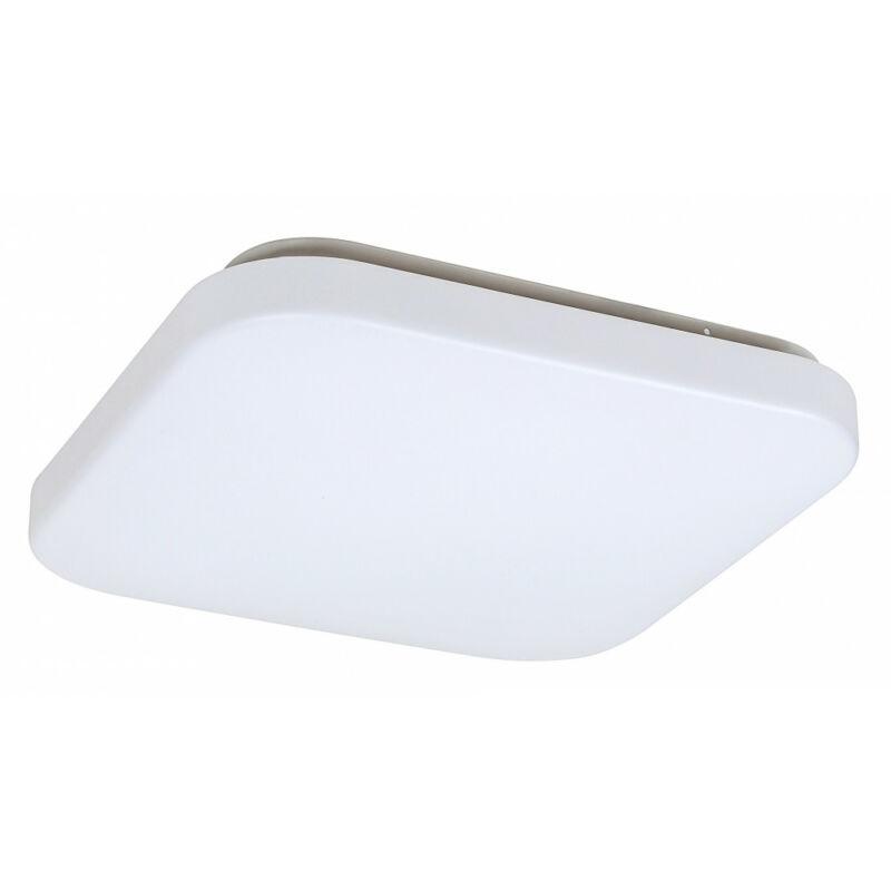 Rábalux Rob 3344 mennyezeti lámpa  fehér   fém   LED 32W   2100 lm  3000 K  IP20   A