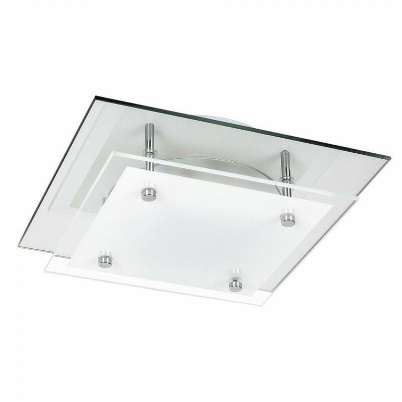 Rábalux Janice 3496 mennyezeti lámpa  tükör   fém   LED 24W   1920 lm  3000 K  IP20   A+