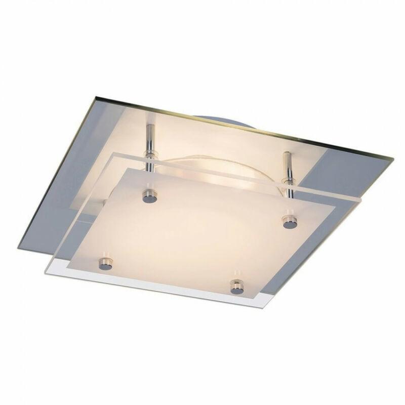 Rábalux Janice 3499 mennyezeti lámpa  tükör   fém   LED 24W   1920 lm  4000 K  IP20   A+