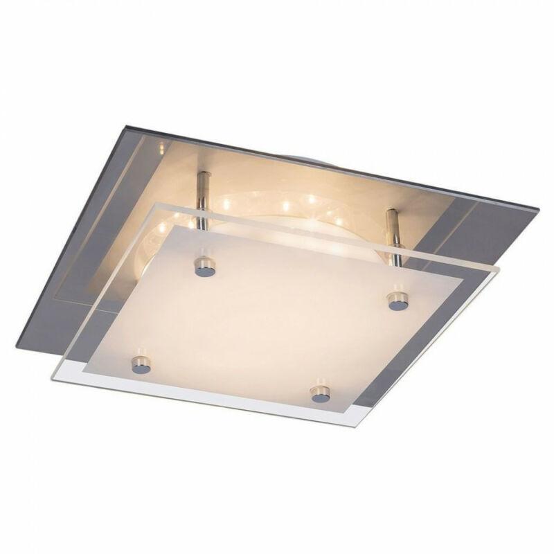 Rábalux Jamie 3506 mennyezeti lámpa  füstszínű   fém   LED 18W   1440 lm  3000 K  IP20   A+
