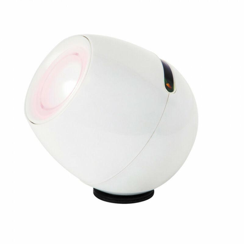 Rábalux Cordelia 4450 hangulatfény fehér műanyag RGB LED 3 IP20