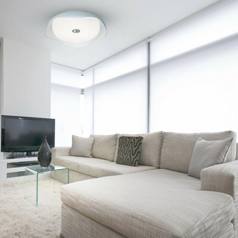 Rábalux Rosie 4619 mennyezeti lámpa  fehér   fém   LED 18W   1260 lm  3000 K  IP20   A