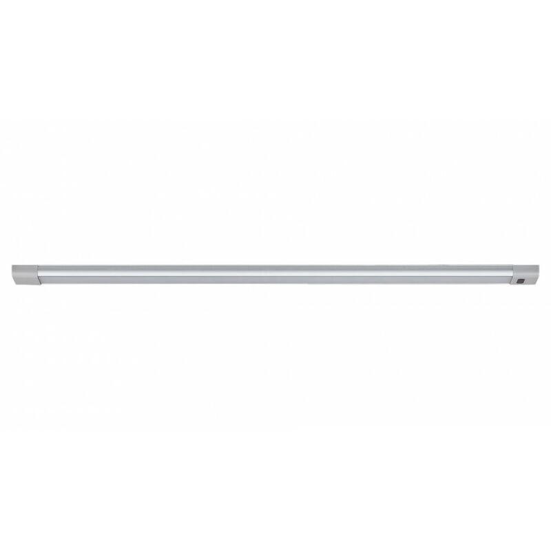Rábalux Hanson 5674 konyhapult világítás fehér műanyag LED 8 560 lm 4000 K IP20 A+