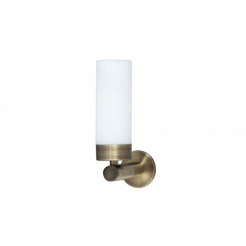 Rábalux Betty 5745 fürdőszoba fali lámpa bronz fém LED 4 371 lm 4000 K IP44 A+
