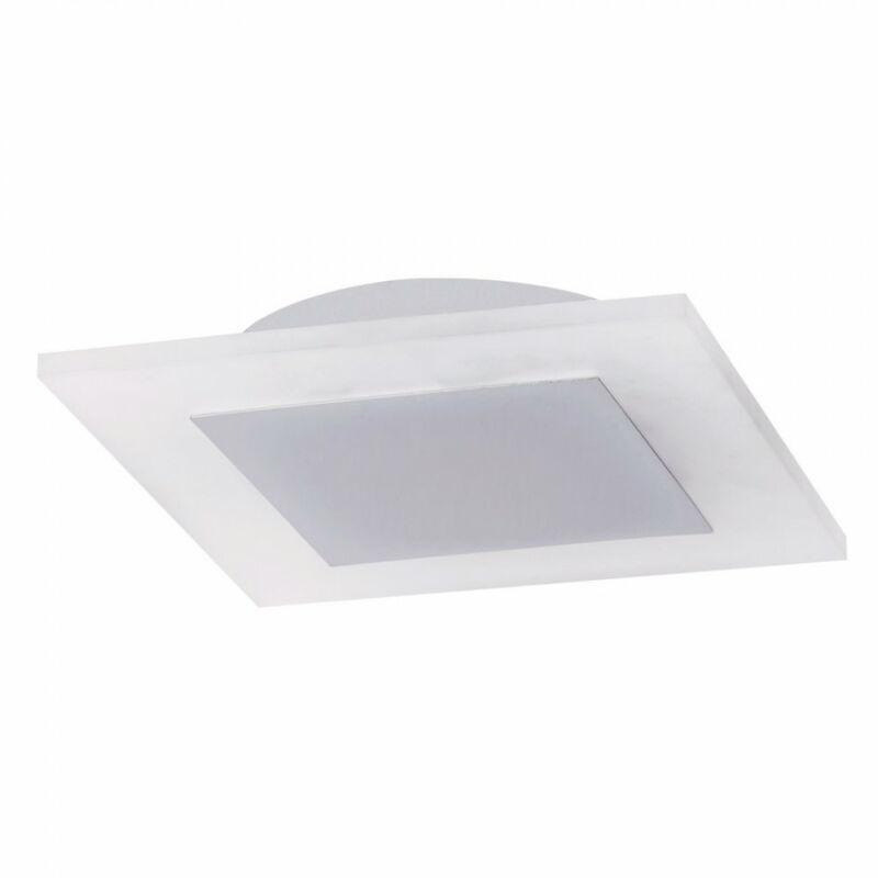 Rábalux Harper 5760 mennyezeti lámpa króm fém LED 10 3000 K IP20