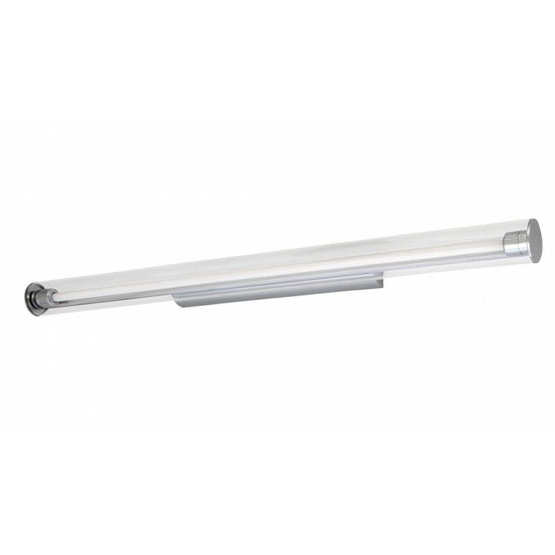 Rábalux Paula 5850 fürdőszoba fali lámpa króm fém/ műanyag G5 T5 1x MAX 21 G5 1891 lm 4000 K IP20 A+