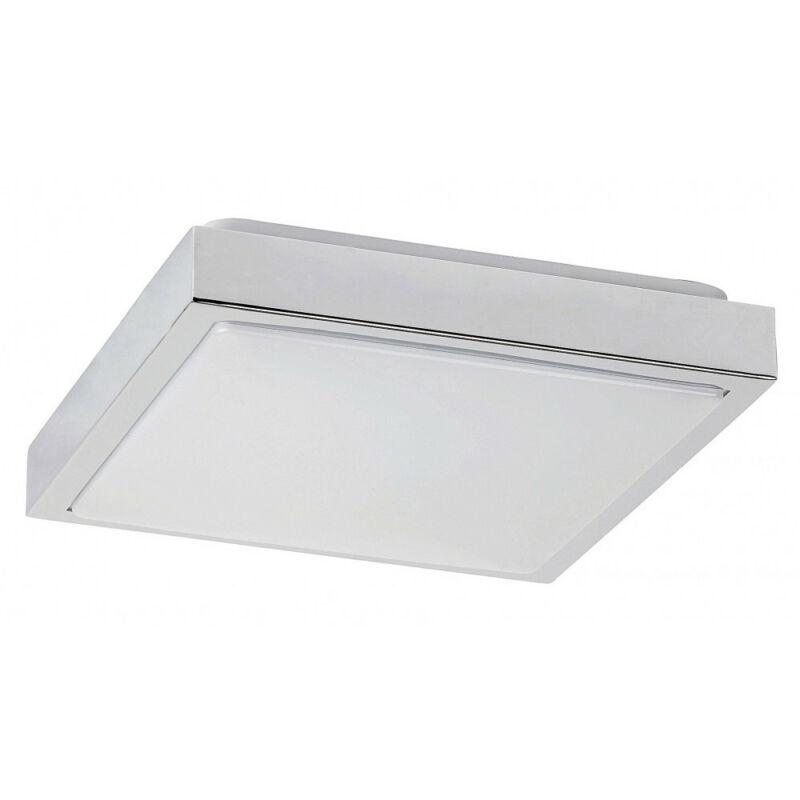 Rábalux Cruz 5887 mennyezeti lámpa  króm   fém   LED 12W   900 lm  3500 K  IP20   A
