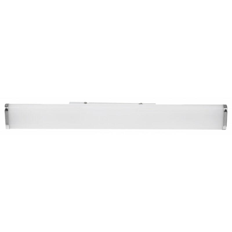 Rábalux Danton 6270 fürdőszoba fali lámpa króm fém LED 14 1220 lm IP44 A
