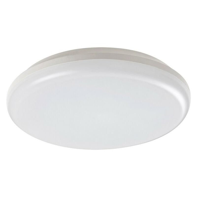 Rábalux Eric 7979 kültéri mennyezeti led lámpa fehér műanyag LED 24 2160 lm 4000 K IP64 A+