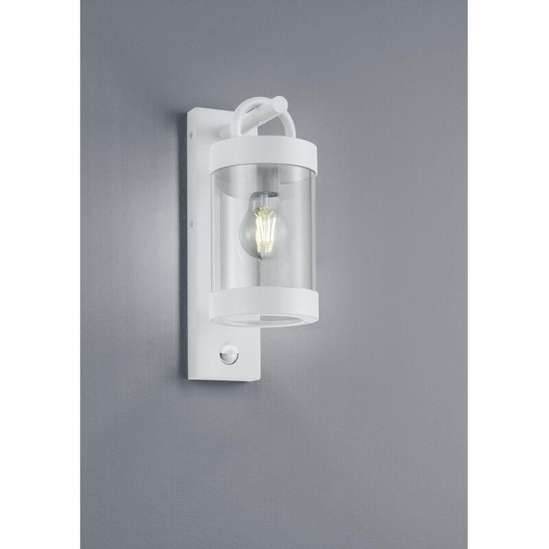 Trio SAMBESI 204169131 kültéri fali led lámpa E27 1 db