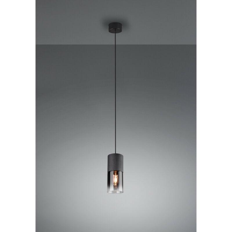 Trio ROBIN 310600132 étkező lámpa excl. 1 x E27
