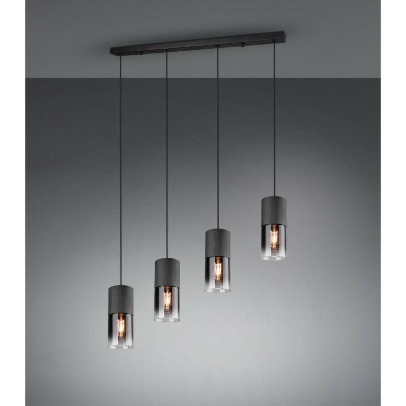 Trio ROBIN 310600432 étkező lámpa excl. 4 x E27