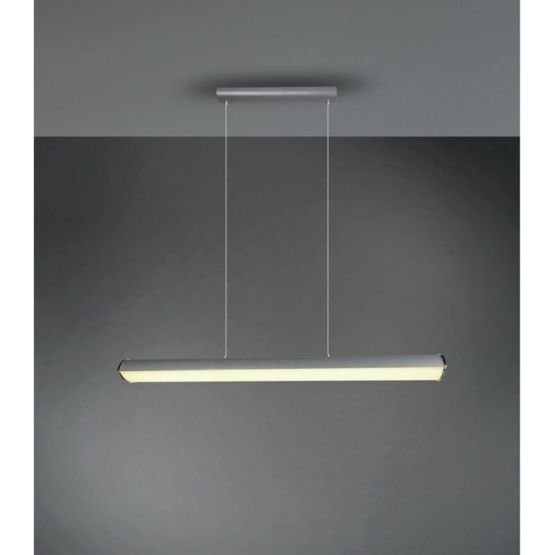 Trio COVENTRY 371710142 modern függeszték incl. 35W LED/ 2700+3800+5000K/ 2700Lm