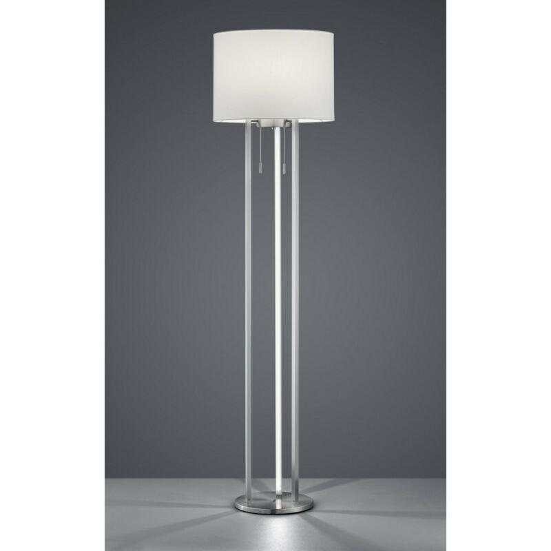 Trio TANDORI 475410207 állólámpa incl. 3x5W LED/ 3000K/ 3x470Lm + excl. 1 x E27