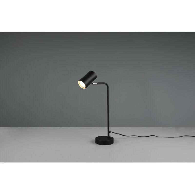 Trio MARLEY 512400132 asztali lámpa GU10 1 db