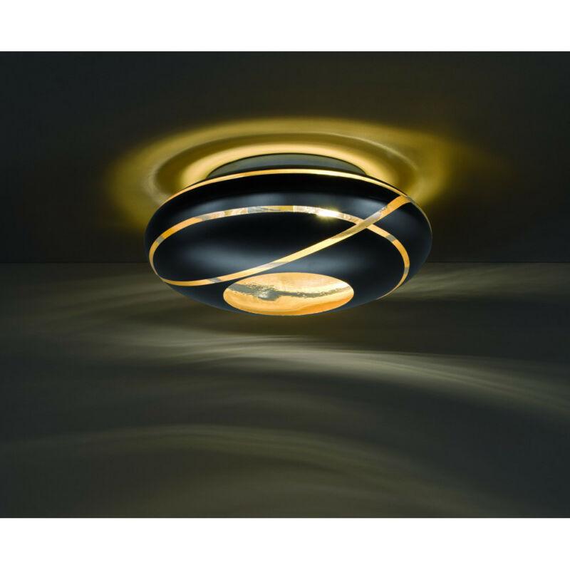 Trio FARO 606100332 mennyezeti lámpa  króm   fém   excl. 3 x E27, max. 40W   IP20