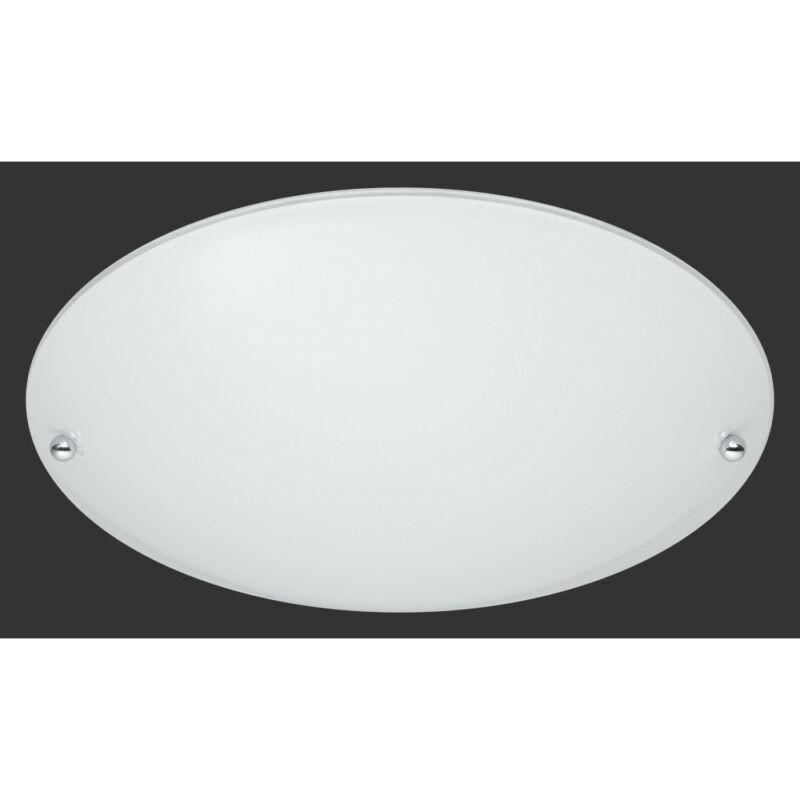 Trio LANA 6196011-01 ufó lámpa  fehér   excl. 1 x E27, max. 40W