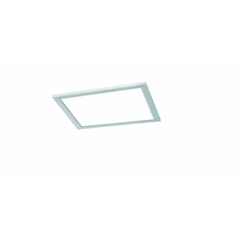 Trio GRIFFIN 657413007 led panel incl. 15W LED/ 3000-5500K/ 2000Lm
