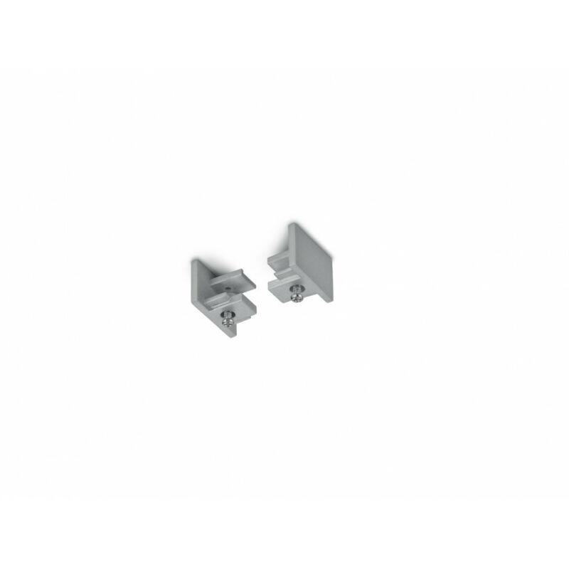 Trio DUOLINE 703087 sínrendszeres világítás -