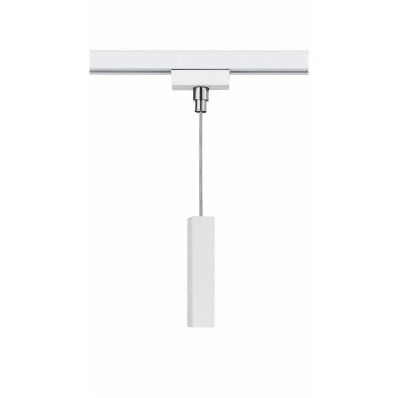 Trio DUOLINE 703531 asztali lámpa max. 60W