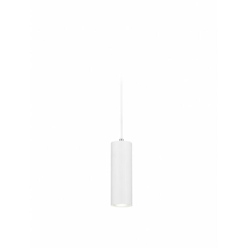 Trio DUOLINE 73240131 sínrendszeres világítás excl. 1 x GU10