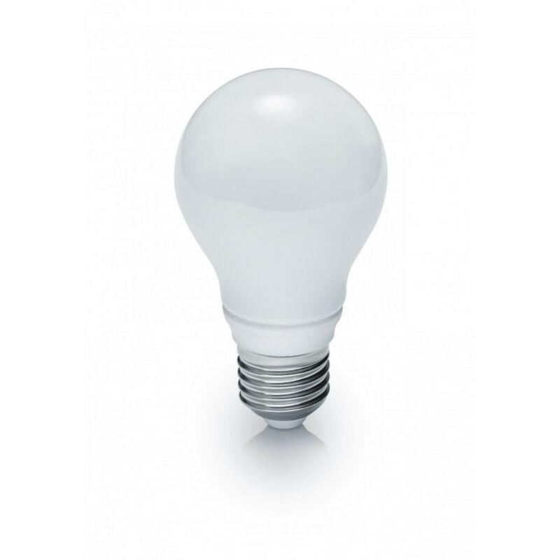 Trio E27 SMD 988-700 led izzó e27 fehér üveg 7W/ 560Lm/ 3000K/ dim E27 1 db 560 lm A+