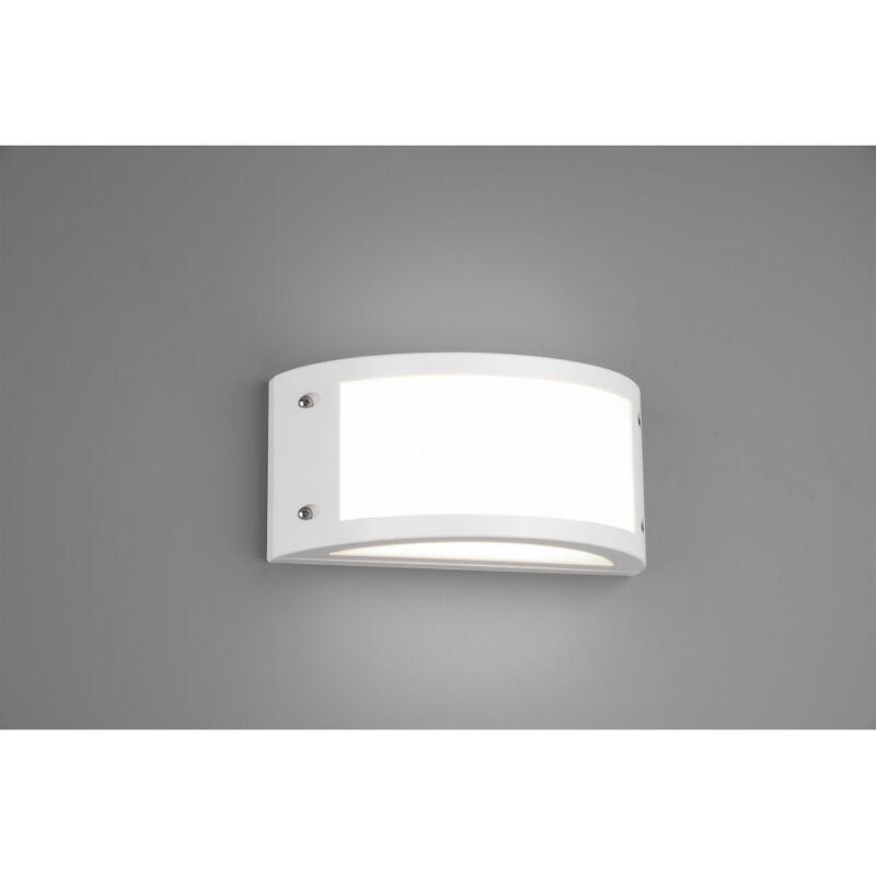 Trio KENDAL R22151131 kültéri fali led lámpa inkl. 12W LED/ 3000K/ 960Lm