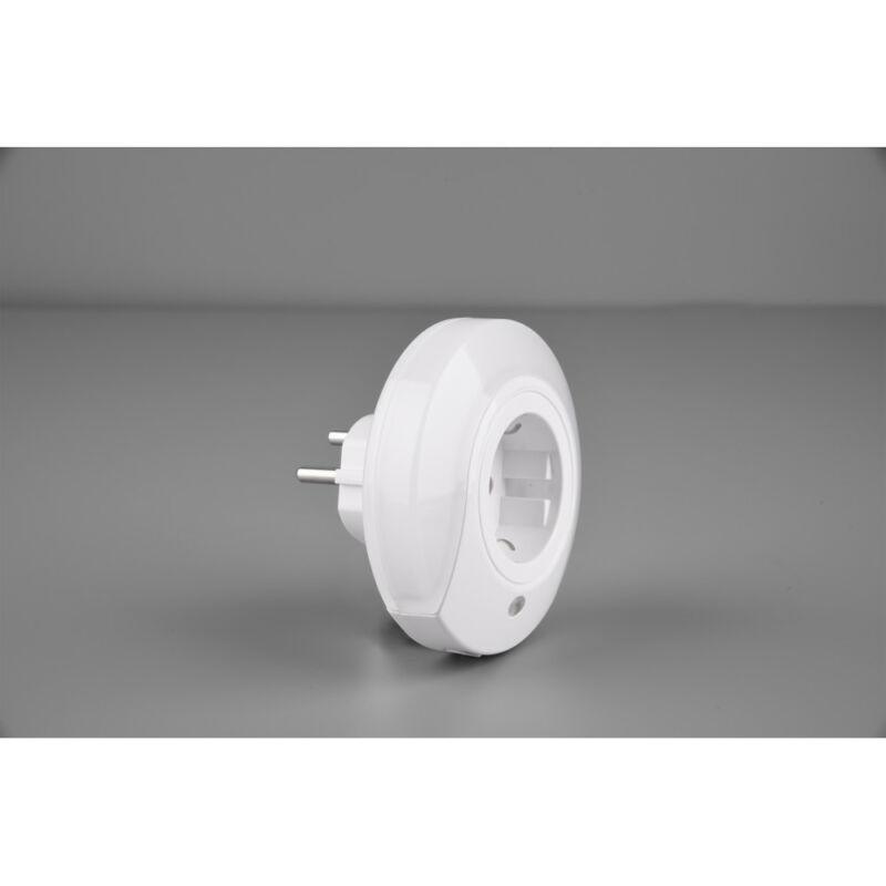 Trio BAILEY R22500101 irányfény lámpa incl. 0,42W LED/ 3000K