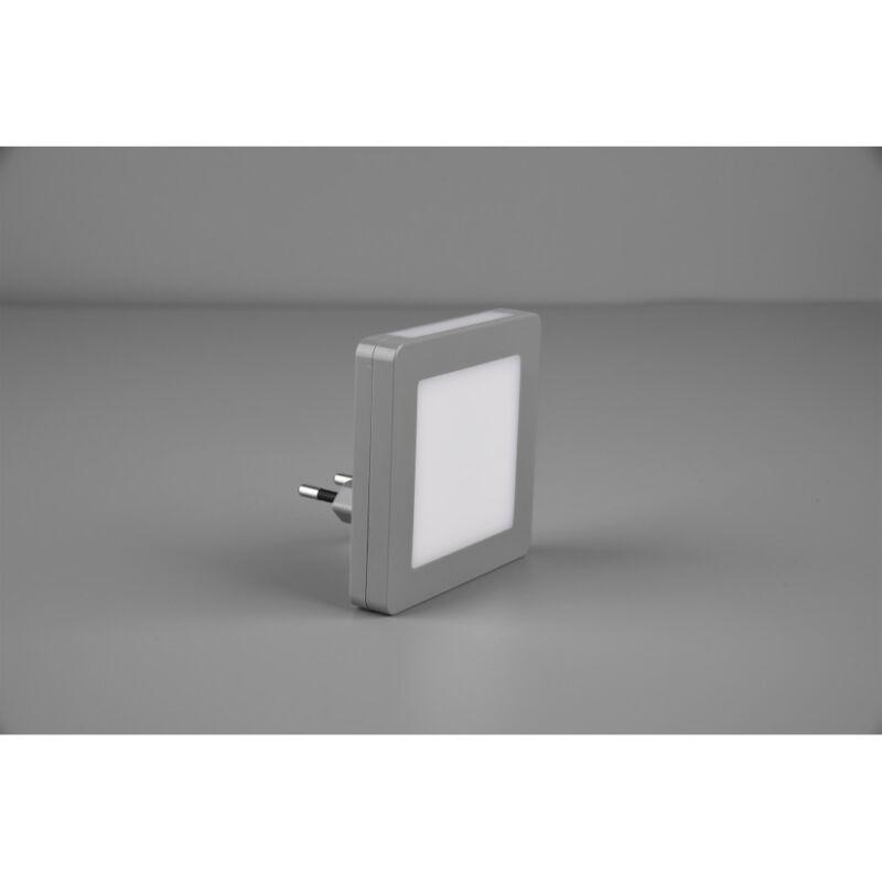 Trio HANK R22510111 irányfény lámpa incl. 0,36W LED/ 3000K
