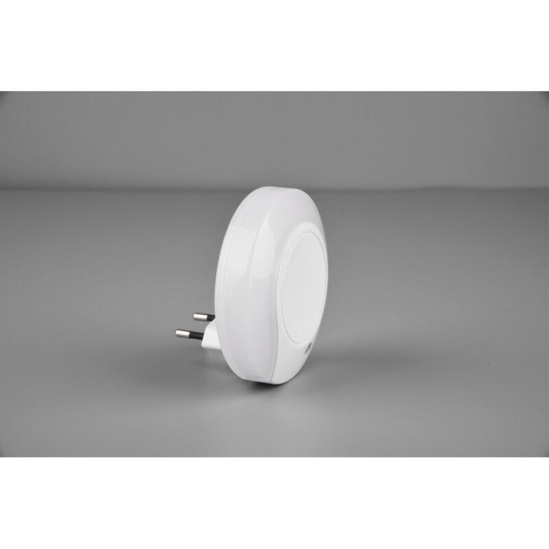 Trio JAGO R22530101 irányfény lámpa incl. 0,42W LED/ 3000K
